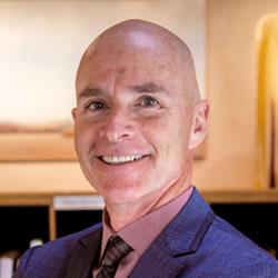 Jeffrey S. McCreary
