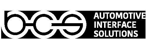 BCS Automotive Interface Solutions