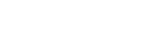 MaxWise