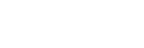 Nomad Goods